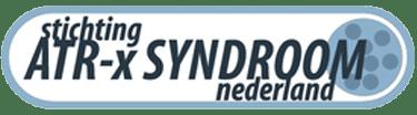 Stichting ATR-x Syndroom Nederland